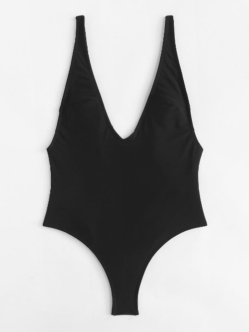 black one piece.jpg