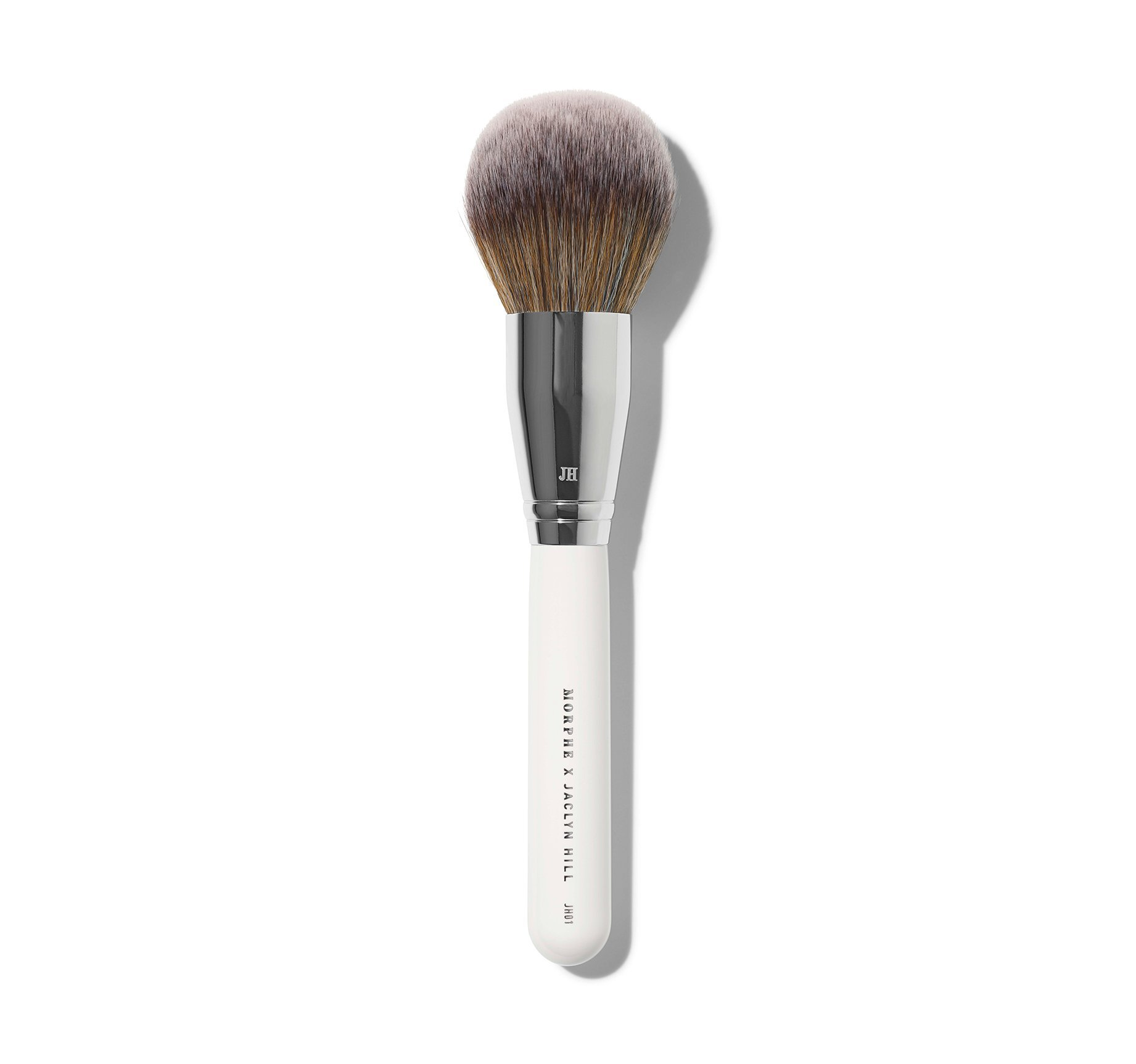 powder brush.jpg