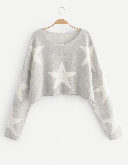 star sweater.JPG