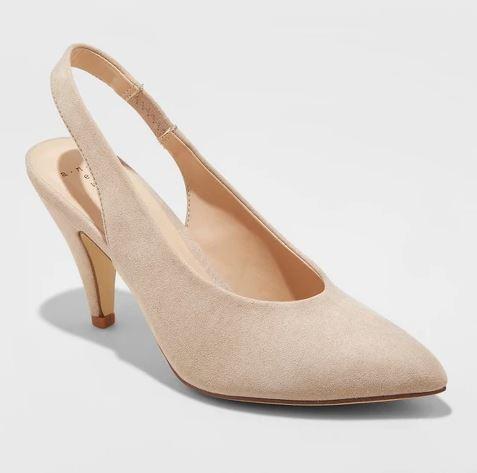 NUDE PUMPS.JPG