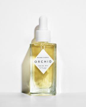 orchid oil.JPG