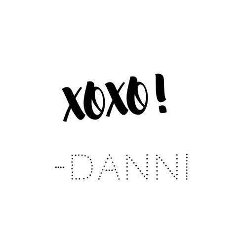 XOXO (1).jpg