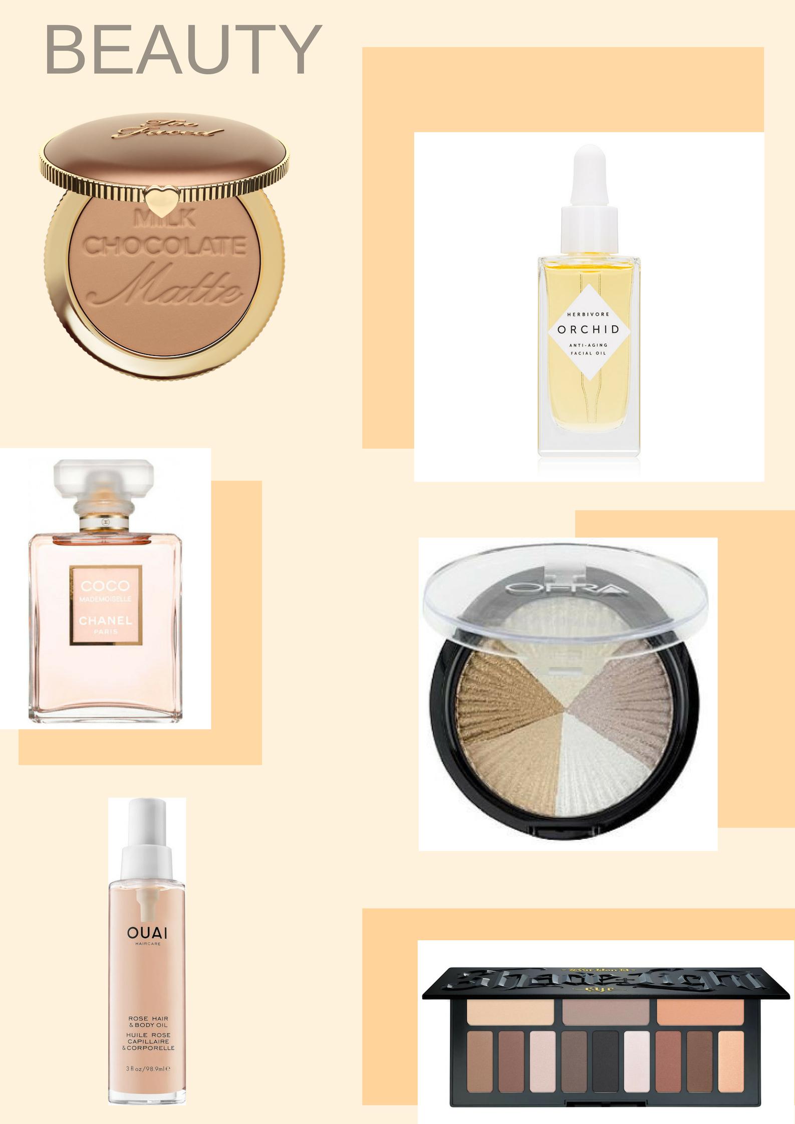 Beauty Gift.jpg