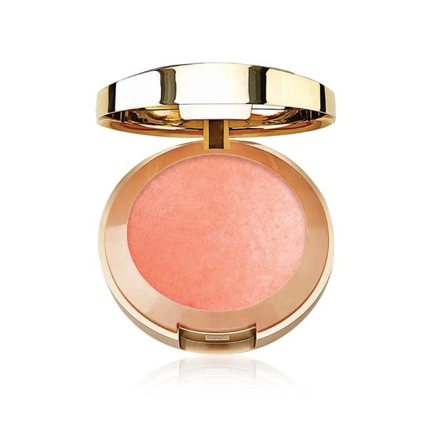 baked blush.jpg