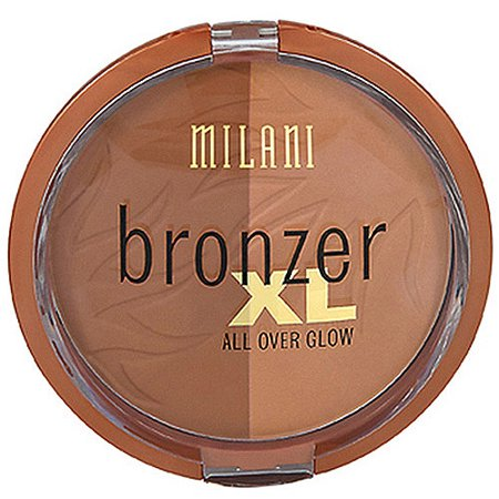 xl bronzer.jpeg