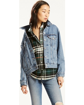 denim jacket.jpg