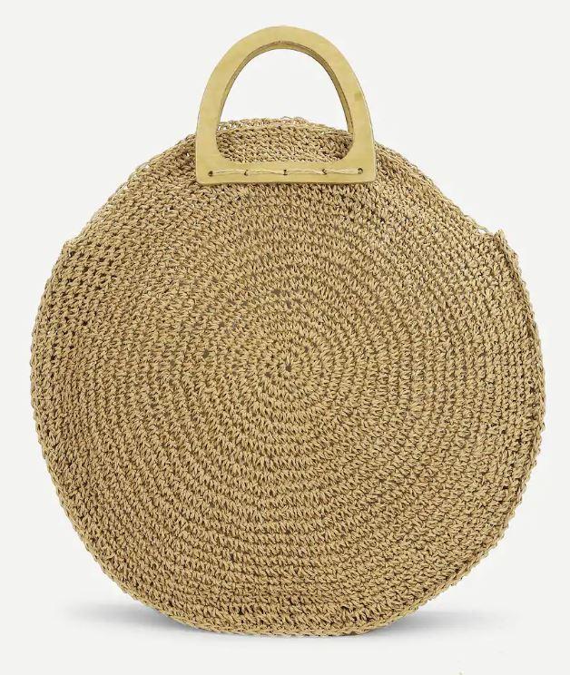 straw bag.jpg