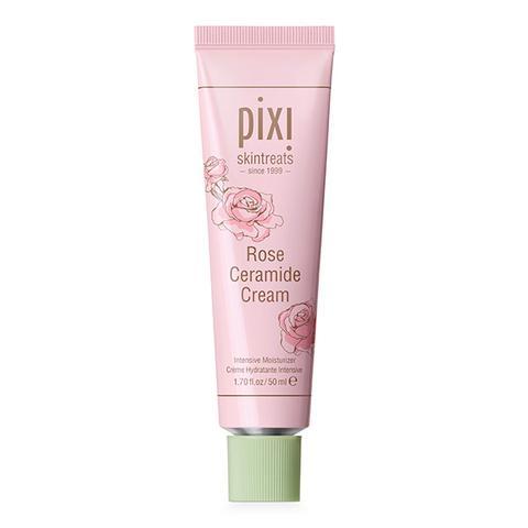 pixi cream.jpg