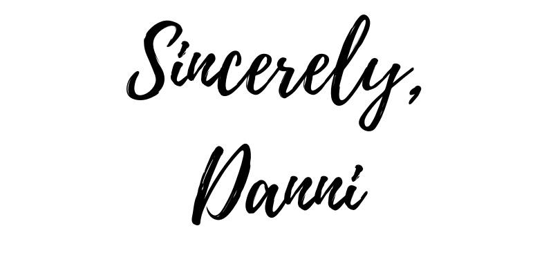 Sincerely+Danni.jpg