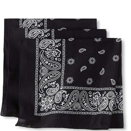 black accessories.JPG