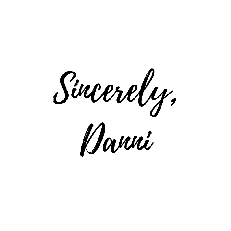 Sincerely Danni (1).png