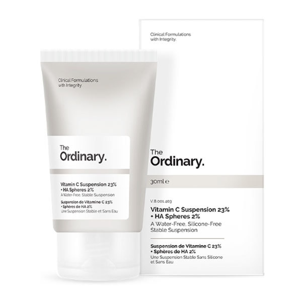 The Ordinary Vitamin C Suspension 23% + HA Spheres 2% 30ml.jpg