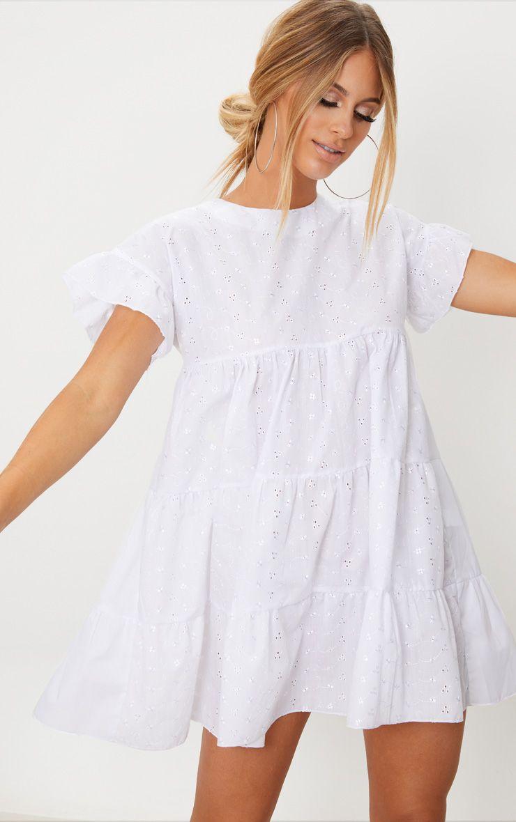 dress 3.jpeg