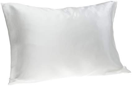 silk pillow.jpg