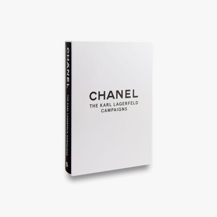 chanel book.jpg