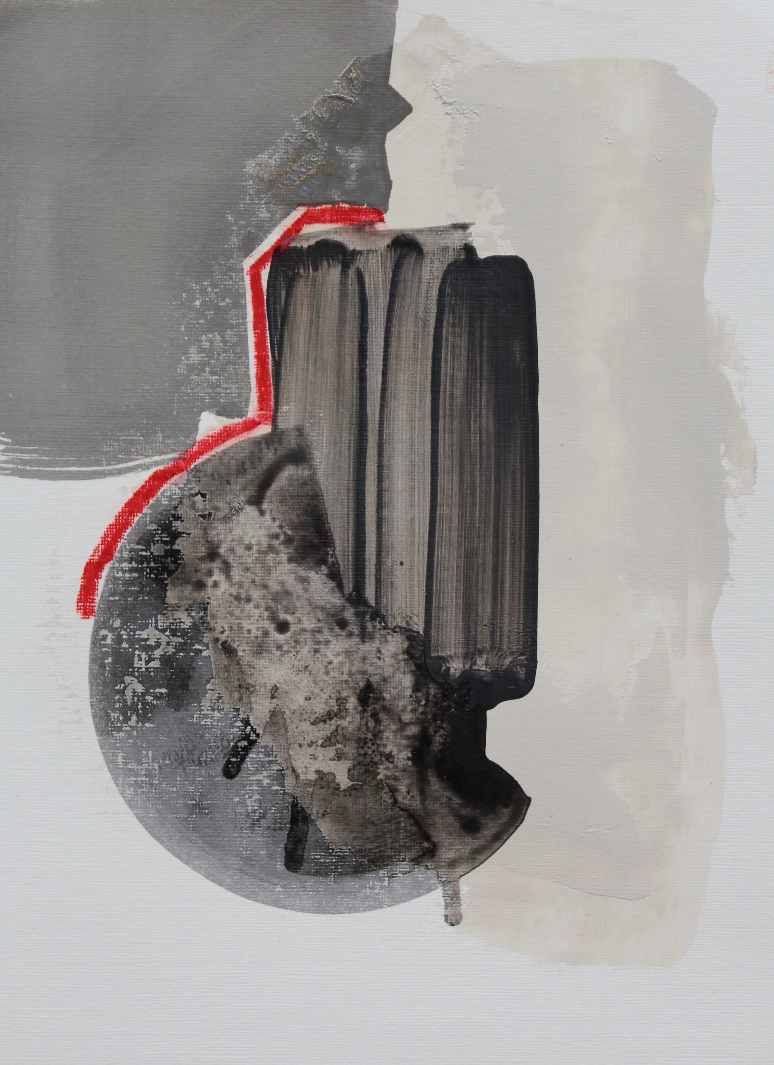 Thin Red Line 5.JPG