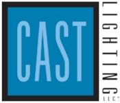 cast-lighting.jpg