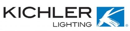 kichler_logo-1024x244.jpg