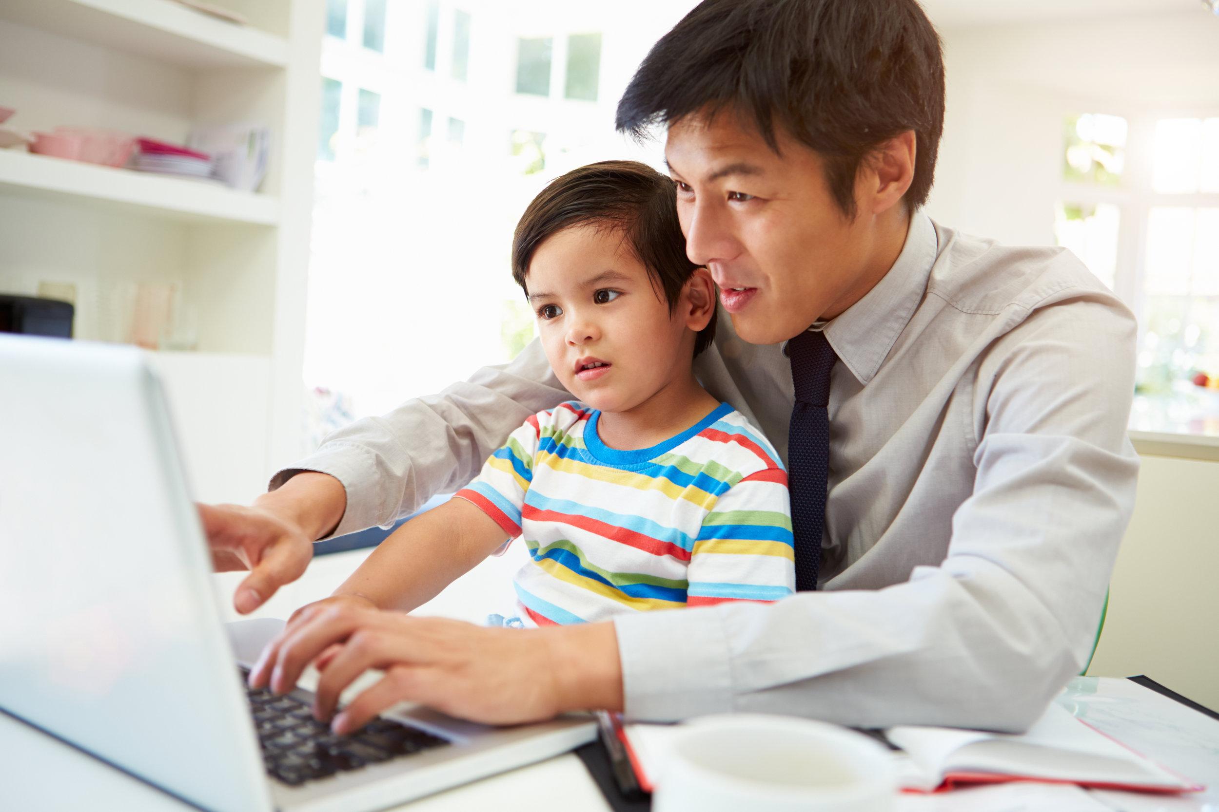 (Asian Father) shutterstock_177030020.jpg