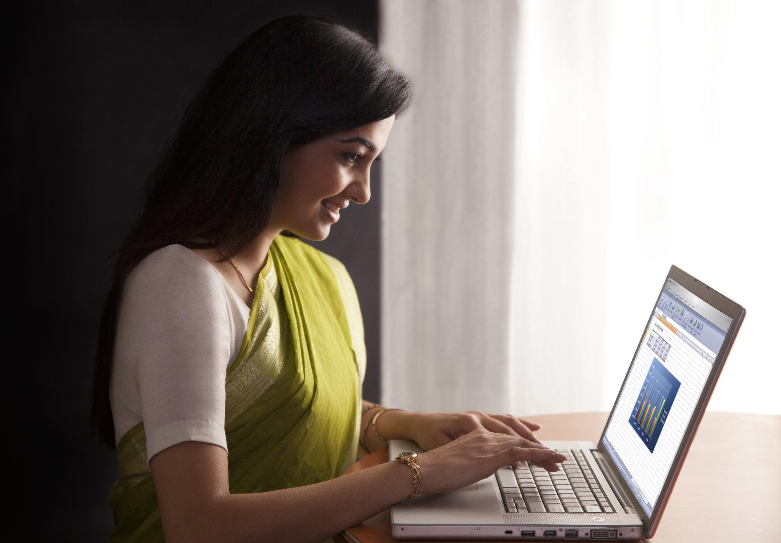 (Indian Girl) shutterstock_292193726.jpg