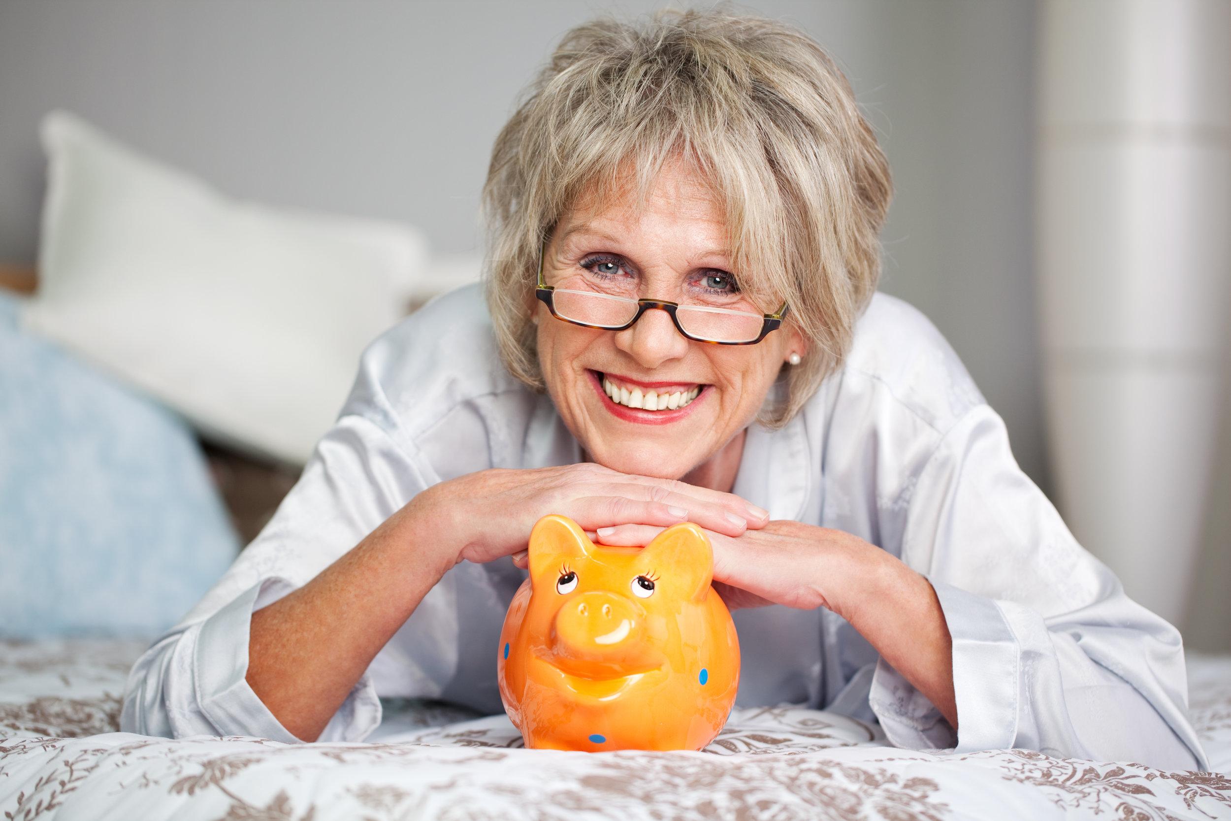 (Piggy Bank) shutterstock_143647933.jpg