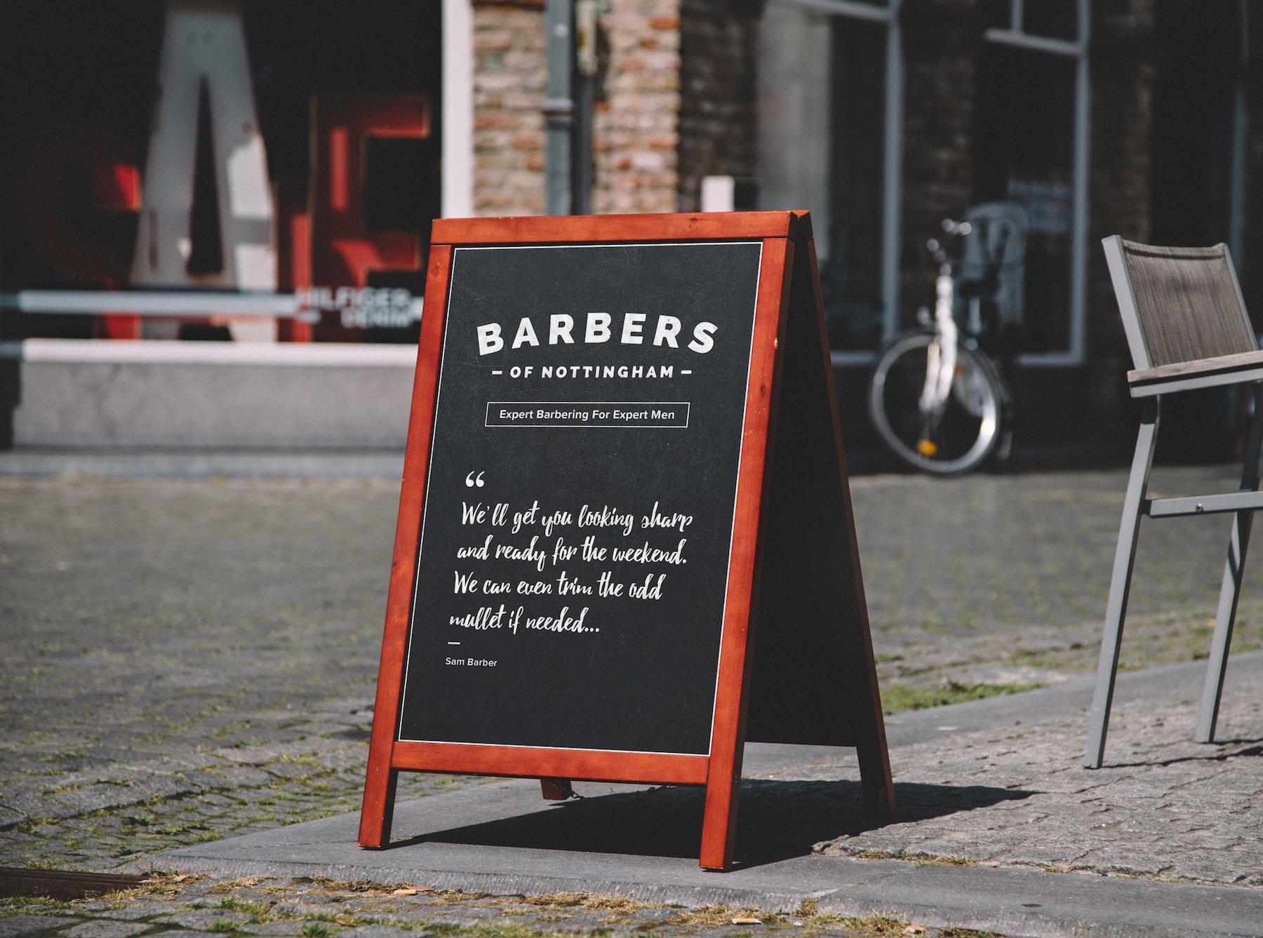 Barbers_Mockup_AB_3.jpg