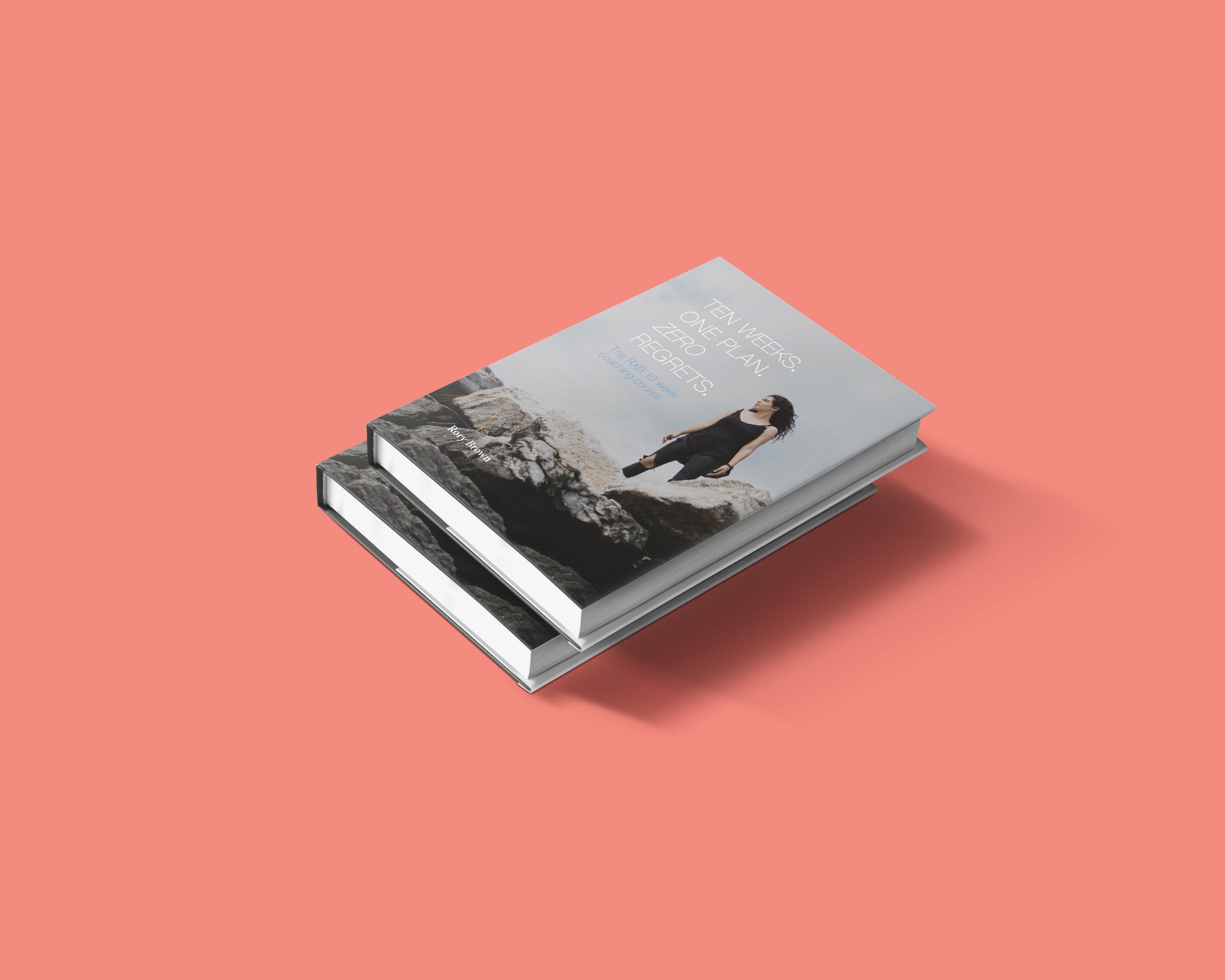 RXB_Book_Pink.jpg