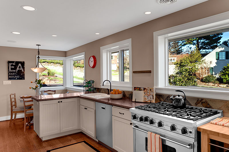 kitchen ann arbor.jpg
