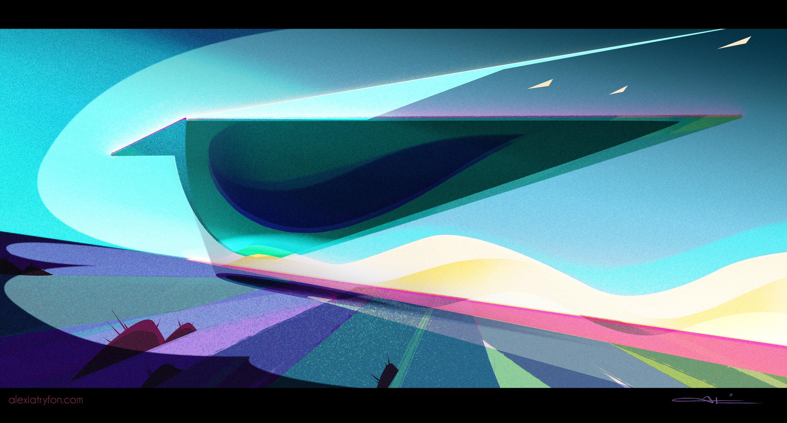 Voyager_3.jpg