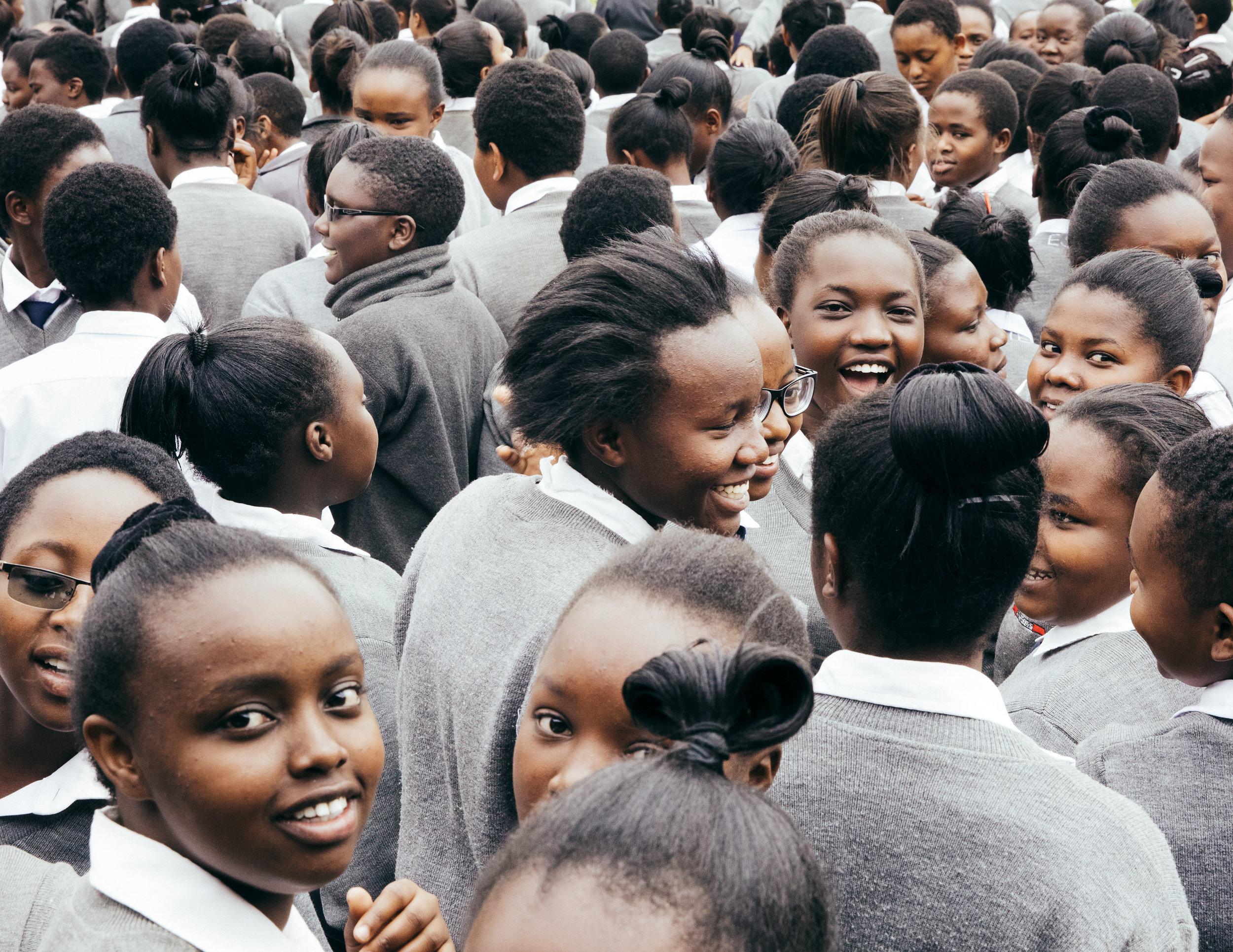 AFRICA-4481.jpg