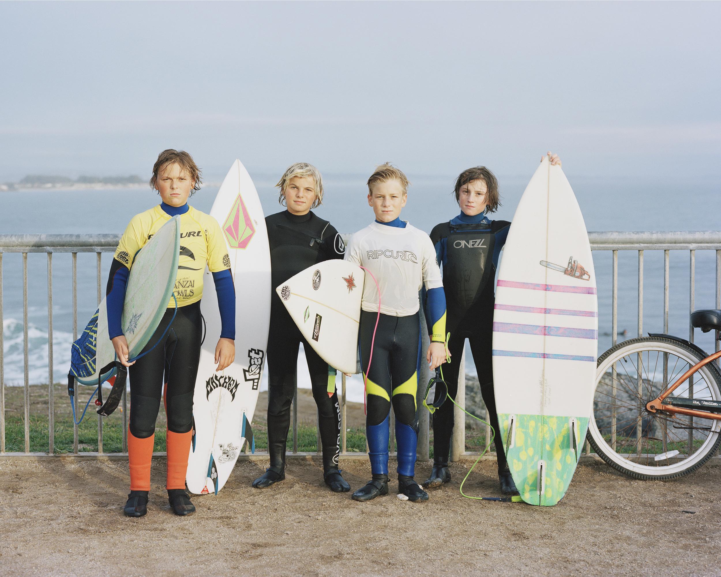 Surfers4_web.jpg