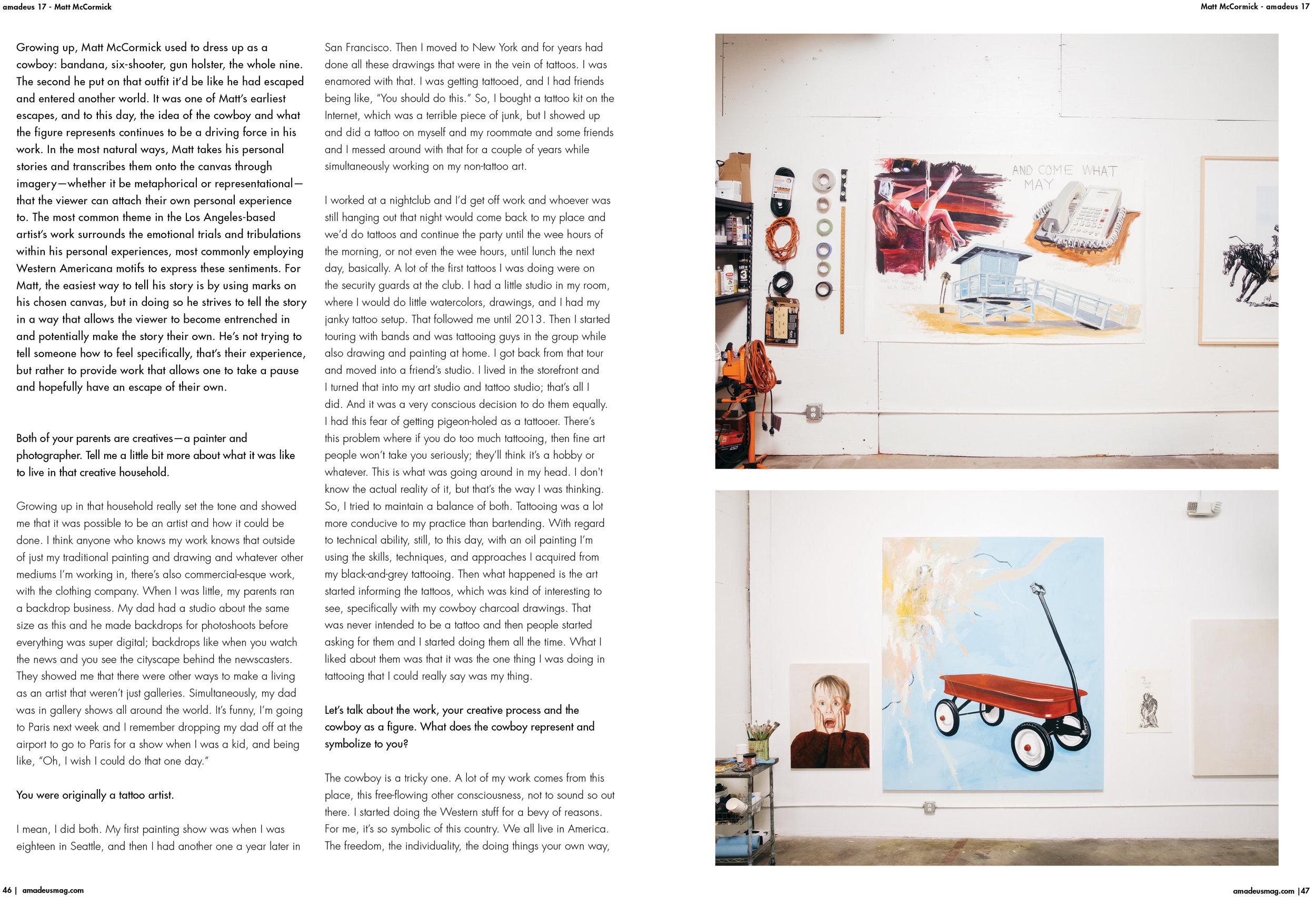 New Gallery — Adam Amengual Photography