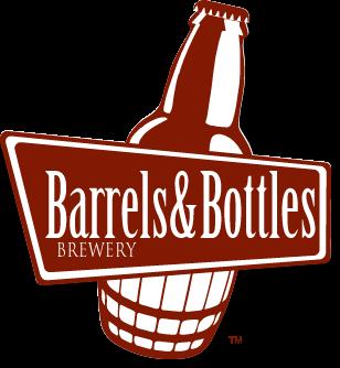 Barrels & Bottles Brewery
