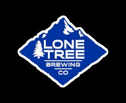 Lone Tree's new logo