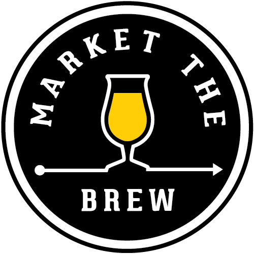 Market The Brew