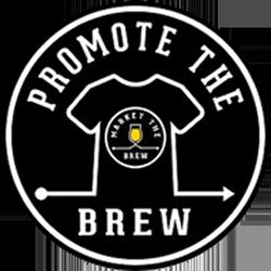 Promote The Brew