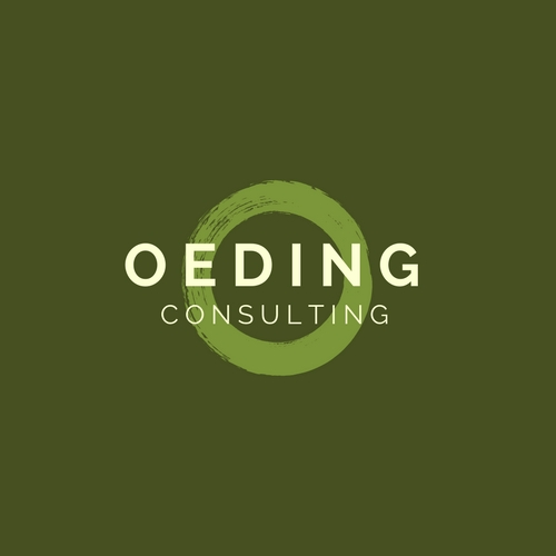 Oeding Consulting