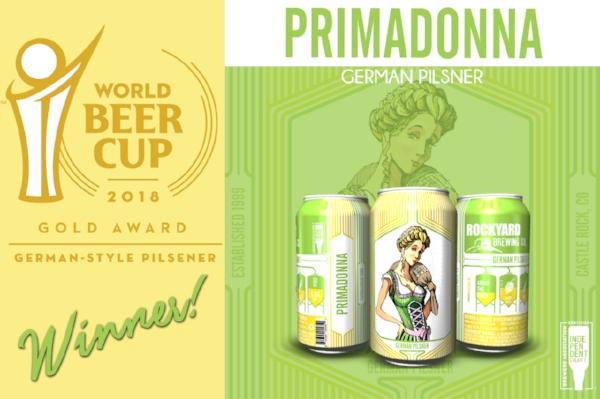 GOLD WBC PRIMADONNA.jpg
