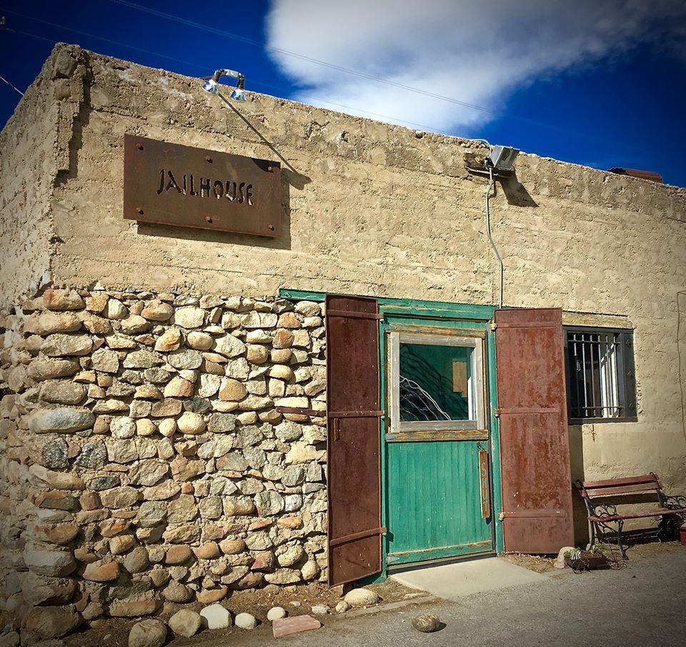 Drink Pints at Jailhouse Craft Beer Bar