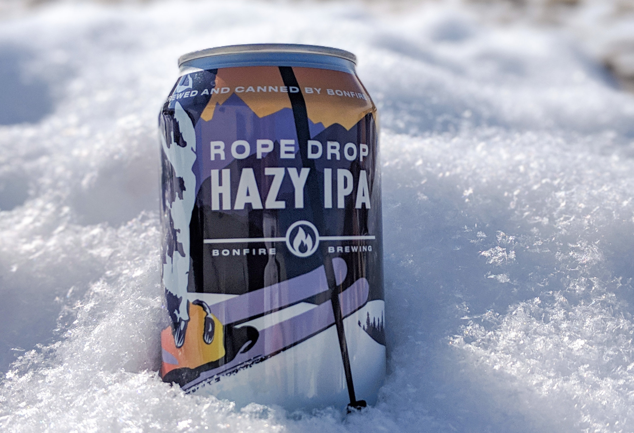Rope-Drop-Hazy-IPA_snow2.jpg