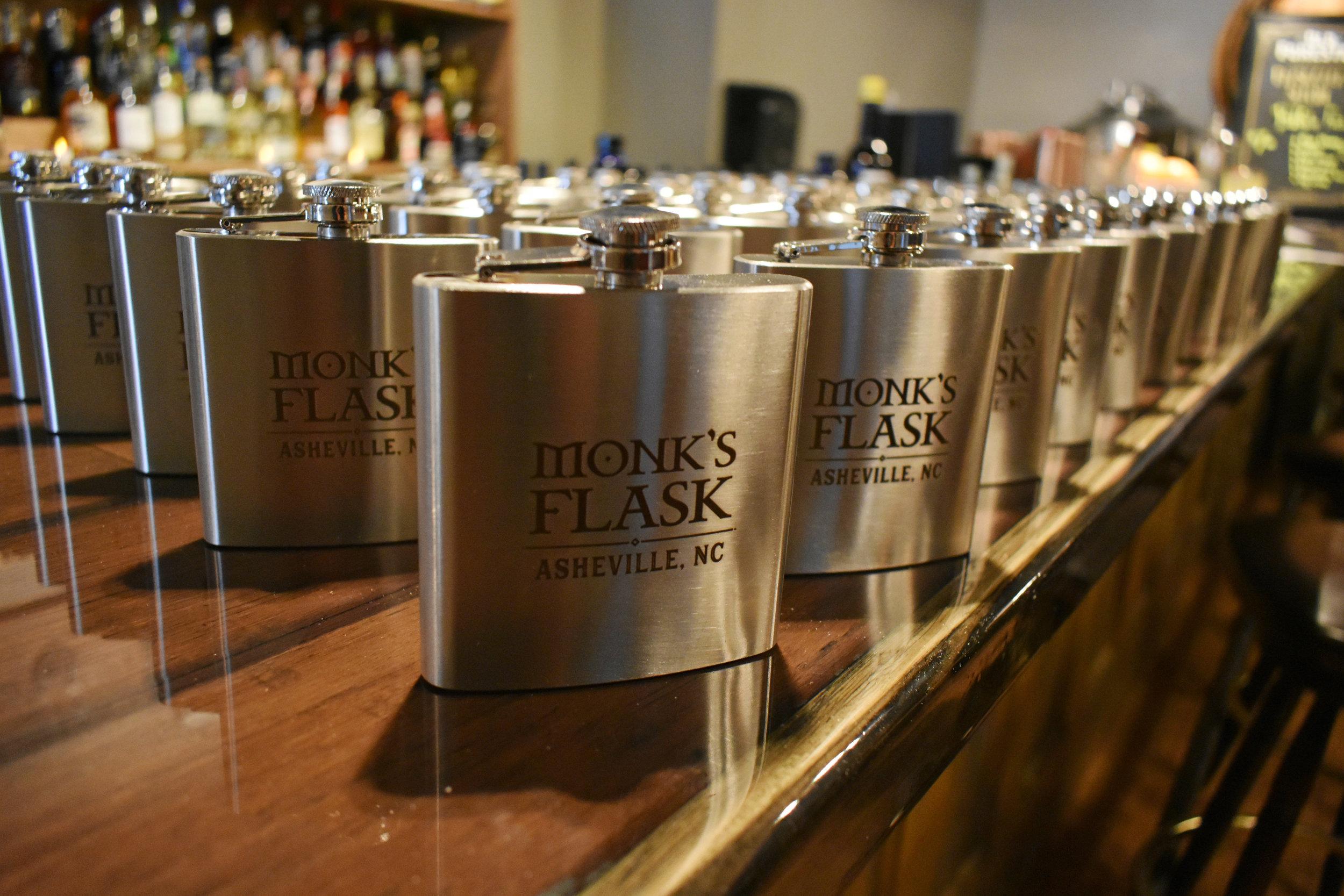 flasks-horiz-2.jpg
