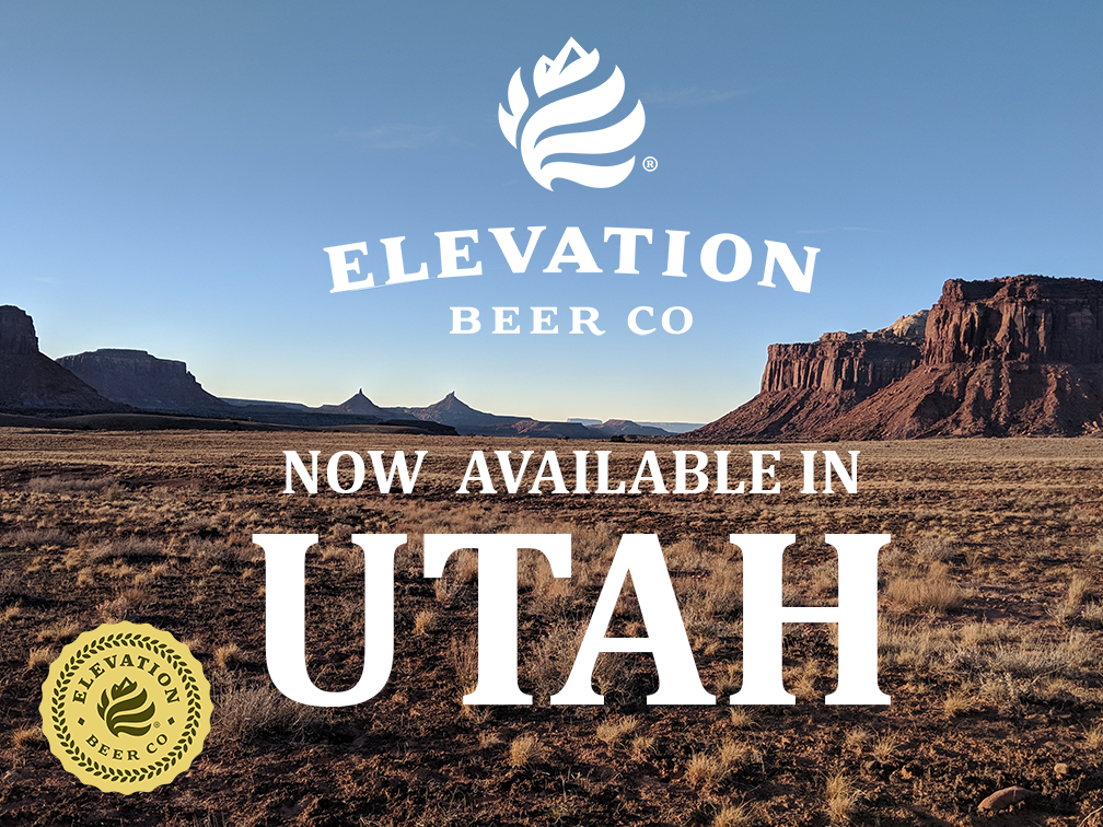 Elevation-UT.png