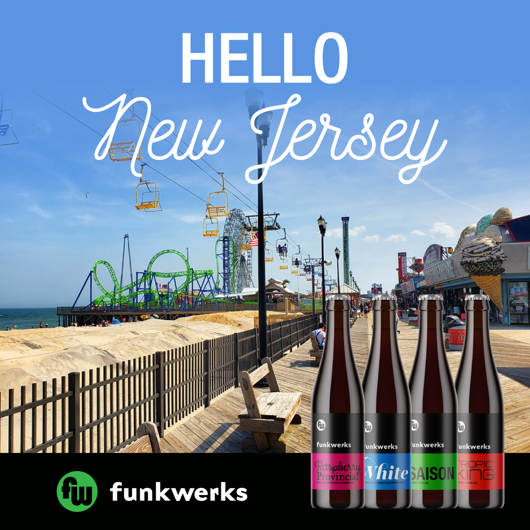 New-Jersey-Launch-Image.png