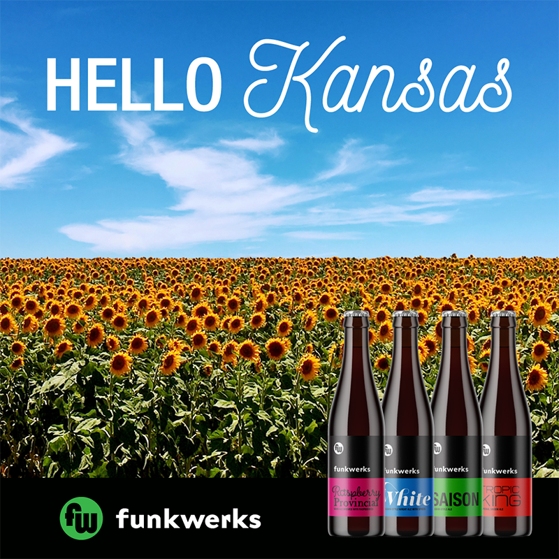 Kansas-Launch-Image5sm.png
