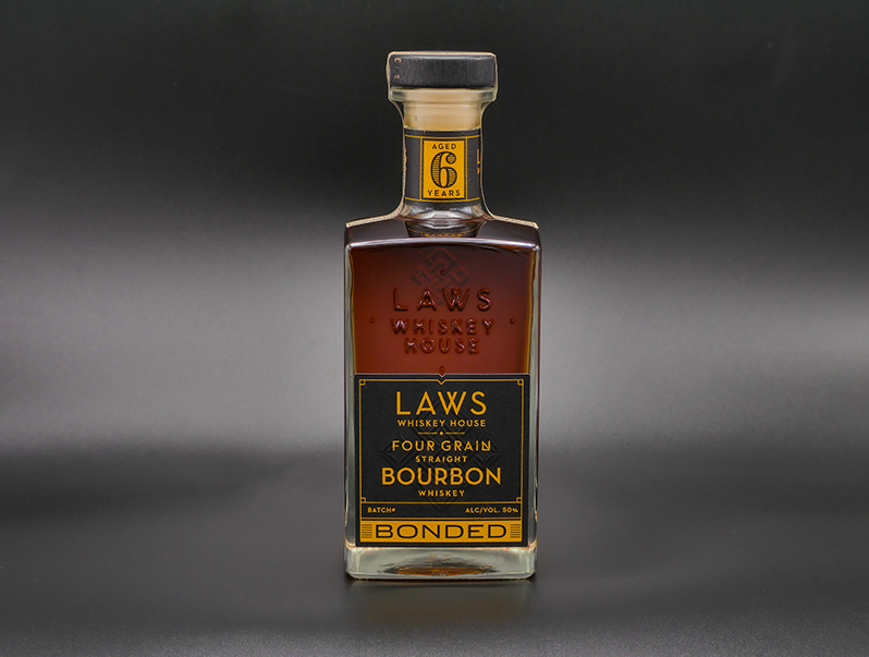 Laws_6-year-BIB_lightbox_sm.jpg