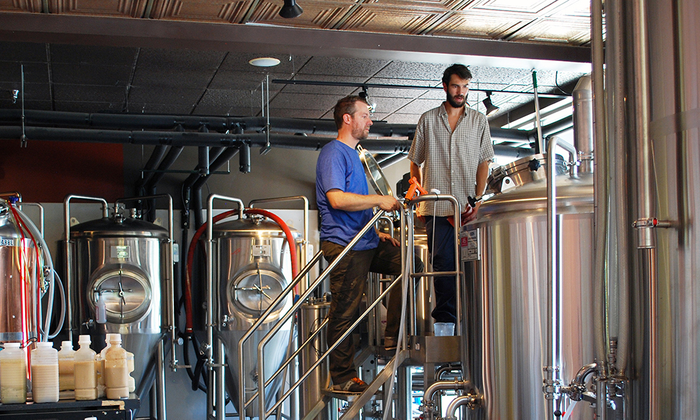 Brian-Paul-Brewday-Crop.jpg