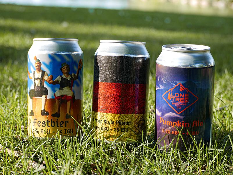 LT-fall beers-1360152.jpg