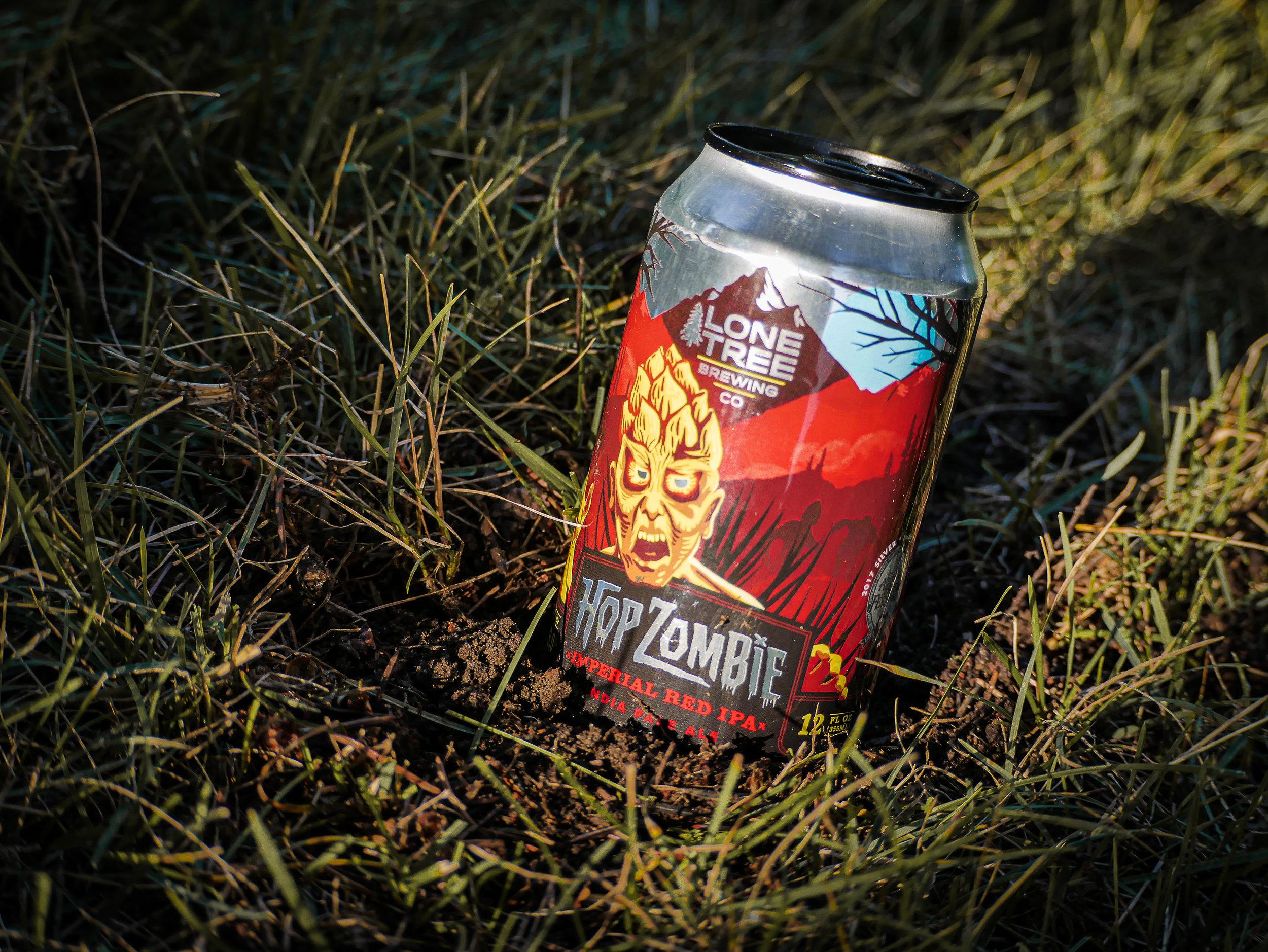 LT-fall beers-1360131.jpg
