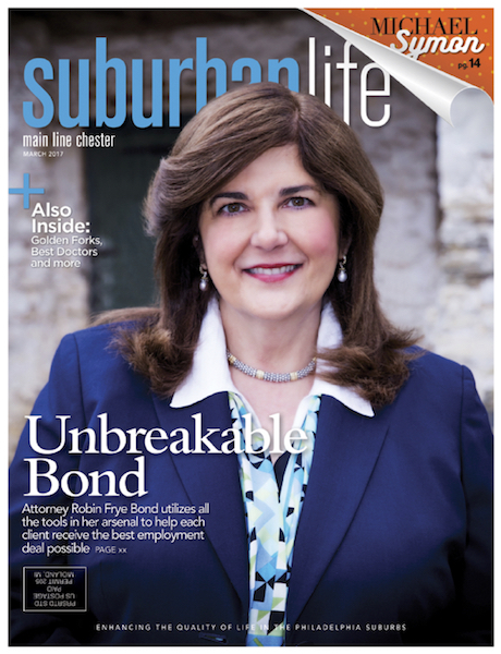 Robin_Suburban_Life_Cover