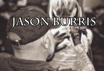 jason burris homepage.jpg
